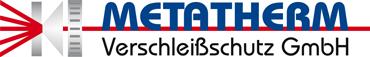 Metatherm Verschleißschutz GmbH Logo